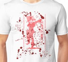Bloody Joker Unisex T-Shirt