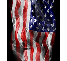 iPHONE USA FLAG 2 by buniquedesignz