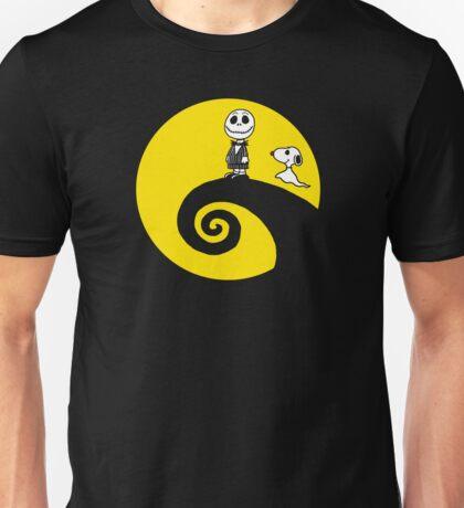 Charlie Skellignton T-Shirt