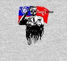 facismo.. burma Unisex T-Shirt