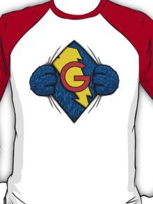 I´m Super... T-Shirt