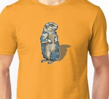 Talisman Bearer - Liking T-Shirt
