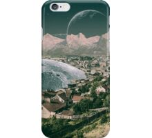 NORWAY. iPhone Case/Skin
