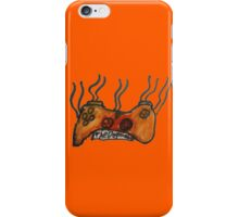 Hot Controller iPhone Case/Skin