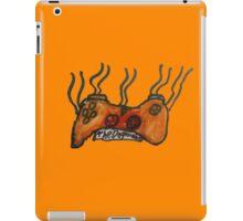 Hot Controller iPad Case/Skin