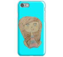Realistic Cristal iPhone Case/Skin