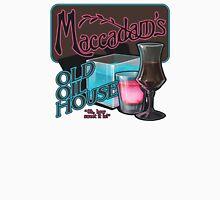 Maccadam's Unisex T-Shirt