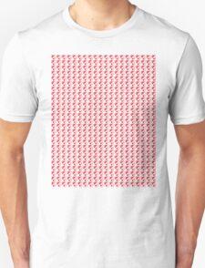 Hoffman Blotter T-Shirt