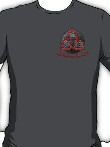 Masters Martial Arts T-Shirt