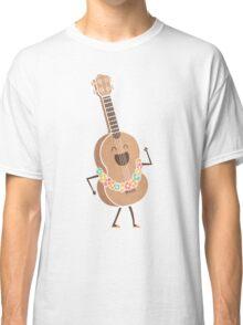 Always Happy Classic T-Shirt