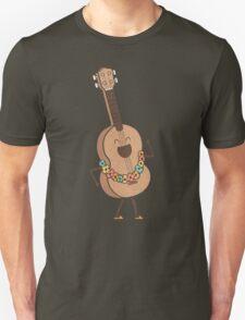 Always Happy Unisex T-Shirt