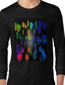 Bold Tee Long Sleeve T-Shirt