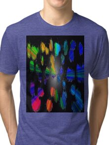 Bold Tee Tri-blend T-Shirt