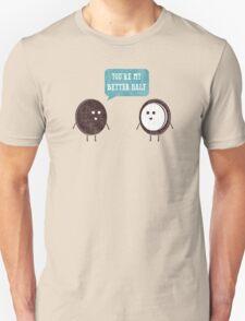 Better Half T-Shirt