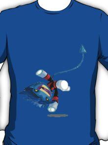 Marvel Cute Nightcrawler T-Shirt
