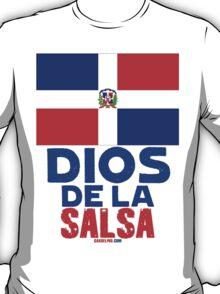 REPUBLICA DOMINICANA by Gardelino.com (2) T-Shirt