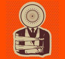 Broken Vision by mandu-pl