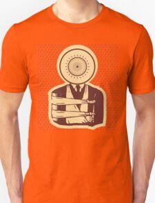 Broken Vision T-Shirt