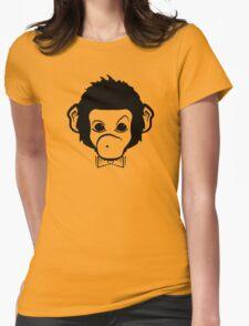 dapper monkey T-Shirt