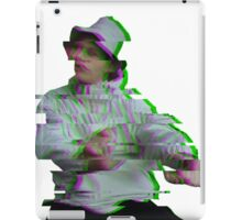 Yung Lean Is Bae iPad Case/Skin