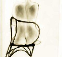Martika by RobertLuxford