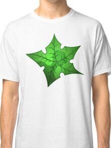 Tree Star Classic T-Shirt