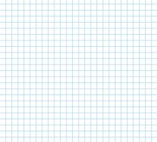 Graph Paper by ronsmith57