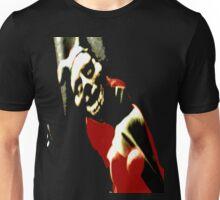 Gothic Ringmaster Unisex T-Shirt