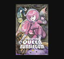 Spacetime Queen Bubblegum Unisex T-Shirt