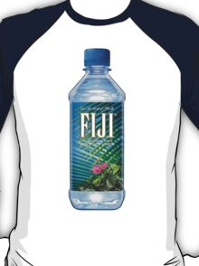 keep it fiji T-Shirt