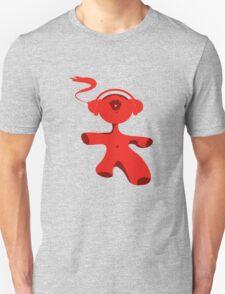 kawai music T-Shirt