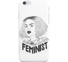 Beyoncé iPhone Case/Skin