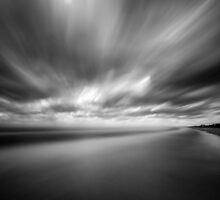Dramatic Skies by lawsphotography