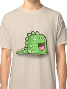 Dinocute Classic T-Shirt