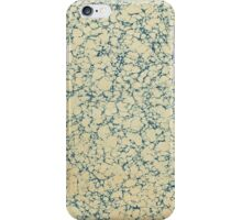 Crackle Marble Pattern - Iphone 6 Case iPhone Case/Skin
