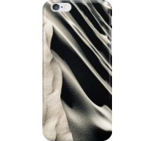On an Edge iPhone Case/Skin