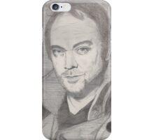 Sheppard iPhone Case/Skin