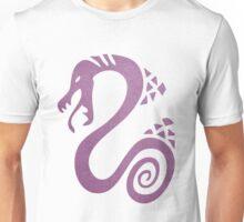 Envy, The Serpeant Unisex T-Shirt