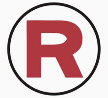R by indigostore