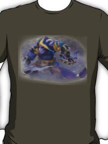Riki, DOTA 2 T-Shirt