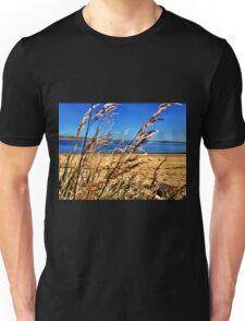 Summer Breeze Unisex T-Shirt