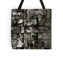 Sculpture Tote Bag