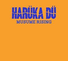 Harüka Dü - Musume Rising Unisex T-Shirt