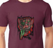 Another Demon Unisex T-Shirt