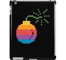 Bomb Classic iPad Case/Skin
