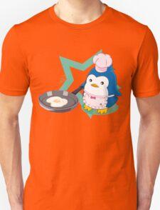N°2 - Chef Unisex T-Shirt