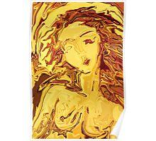 Venus, 2008 Poster