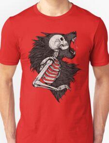 Lilith's Brethren colour Unisex T-Shirt