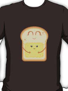 Hug the Butter T-Shirt