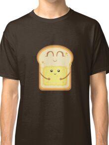 Hug the Butter Classic T-Shirt